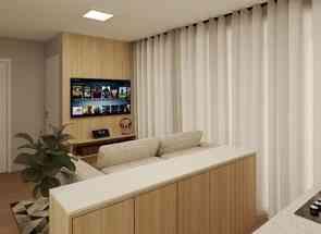 Apartamento, 1 Quarto, 1 Vaga em Qe 05 ¿ Guará I, Guará I, Guará, DF valor de R$ 249.000,00 no Lugar Certo
