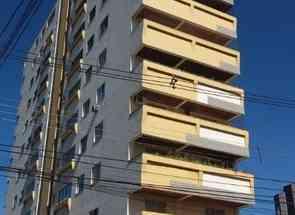 Apartamento, 3 Quartos, 2 Vagas, 1 Suite em Rua Cambará, Centro, Londrina, PR valor de R$ 250.000,00 no Lugar Certo