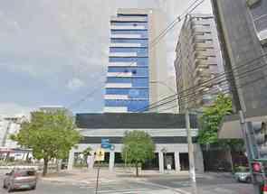 Sala, 4 Vagas em Rua Araguari, Santo Agostinho, Belo Horizonte, MG valor de R$ 1.700.000,00 no Lugar Certo