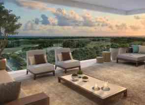 Apartamento, 4 Quartos, 4 Vagas, 4 Suites em Barra da Tijuca, Rio de Janeiro, RJ valor de R$ 5.029.730,00 no Lugar Certo