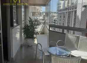Apartamento, 5 Quartos, 2 Vagas, 3 Suites em R. Quinze de Novembro, Praia da Costa, Vila Velha, ES valor de R$ 1.900.000,00 no Lugar Certo