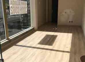 Loja para alugar em Castelo, Belo Horizonte, MG valor de R$ 1.750,00 no Lugar Certo