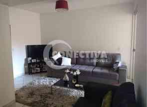 Apartamento, 3 Quartos, 1 Vaga, 2 Suites em Rua S 4, Bela Vista, Goiânia, GO valor de R$ 235.000,00 no Lugar Certo