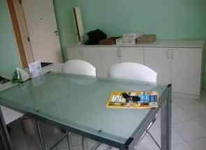Sala para alugar em Rua Gonçalves Dias, Funcionários, Belo Horizonte, MG valor de R$ 650,00 no Lugar Certo