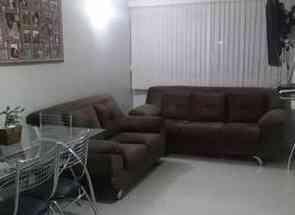 Apartamento, 3 Quartos, 1 Vaga, 1 Suite para alugar em Quadra 2, Sob, Sobradinho, DF valor de R$ 1.200,00 no Lugar Certo