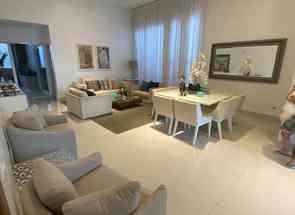 Casa em Condomínio, 4 Quartos, 4 Vagas, 4 Suites em Rua das Copaíbas, Jardins Valência, Goiânia, GO valor de R$ 1.990.000,00 no Lugar Certo