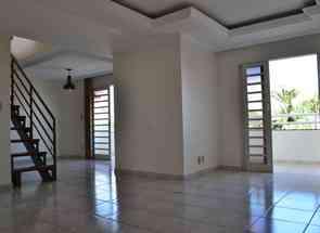 Cobertura, 3 Quartos, 3 Vagas, 1 Suite para alugar em Rua C-158 Esquina Com Rua C-134, Jardim América, Goiânia, GO valor de R$ 1.700,00 no Lugar Certo