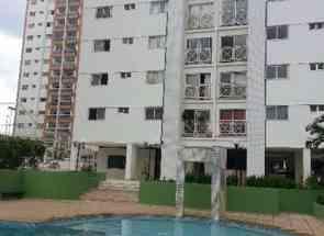 Apartamento, 3 Quartos, 2 Vagas, 3 Suites em Avenida Milao Numero, Residencial Eldorado, Goiânia, GO valor de R$ 215.000,00 no Lugar Certo