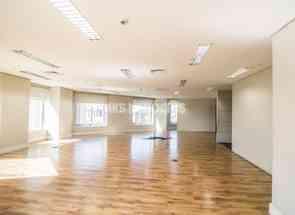 Sala, 1 Vaga em Avenida do Contorno, Santo Antônio, Belo Horizonte, MG valor de R$ 8.000.000,00 no Lugar Certo
