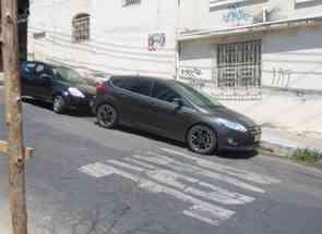 Lote em Rua Jacuí, Ipiranga, Belo Horizonte, MG valor de R$ 1.800.000,00 no Lugar Certo
