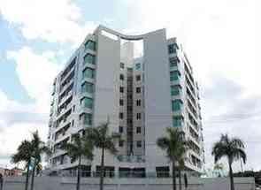 Apartamento, 4 Quartos, 3 Vagas, 3 Suites em Qi 33 Lote 15 Edifício Residencial Bela Vista, Guará II, Guará, DF valor de R$ 1.350.000,00 no Lugar Certo