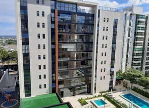 Apartamento, 4 Quartos, 4 Vagas, 4 Suites em Sgcv Lote 23, Park Sul, Brasília/Plano Piloto, DF valor de R$ 2.550.000,00 no Lugar Certo