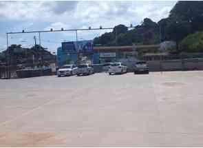 Lote em Minaslândia (p Maio), Belo Horizonte, MG valor de R$ 6.000.000,00 no Lugar Certo