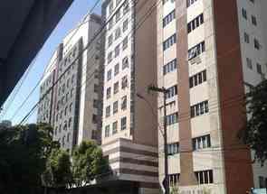 Sala, 1 Vaga para alugar em Rua Domingos Vieira, Santa Efigênia, Belo Horizonte, MG valor de R$ 850,00 no Lugar Certo