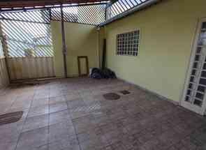Casa, 3 Quartos em Qr 209, Samambaia Norte, Samambaia, DF valor de R$ 160.000,00 no Lugar Certo