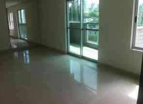 Apartamento, 3 Quartos, 2 Vagas, 1 Suite em Carmo, Belo Horizonte, MG valor de R$ 890.000,00 no Lugar Certo