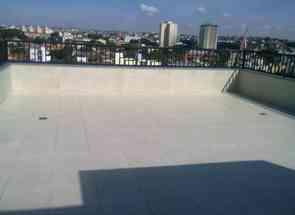 Cobertura, 3 Quartos, 1 Vaga, 1 Suite para alugar em Rua das Tangerinas, Planalto, Belo Horizonte, MG valor de R$ 1.790,00 no Lugar Certo