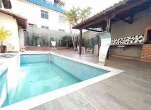 Casa em Condomínio, 4 Quartos, 4 Vagas, 2 Suites em Palmares, Belo Horizonte, MG valor de R$ 700.000,00 no Lugar Certo