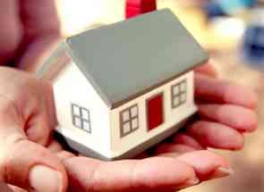 Apartamento, 4 Quartos, 2 Vagas, 2 Suites em Ressaca, Contagem, MG valor de R$ 159.000,00 no Lugar Certo