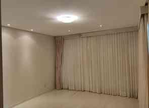 Apartamento, 2 Quartos, 1 Vaga, 1 Suite para alugar em Brasília, Brasília/Plano Piloto, DF valor de R$ 3.350,00 no Lugar Certo