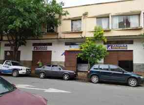 Loja para alugar em Lagoinha, Belo Horizonte, MG valor de R$ 1.700,00 no Lugar Certo