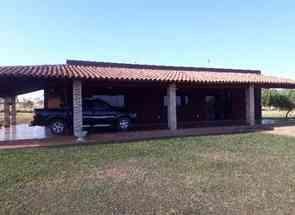 Chácara em Núcleo Rural Lago Oeste, Núcleo Rural Lago Oeste, Sobradinho, DF valor de R$ 860.000,00 no Lugar Certo