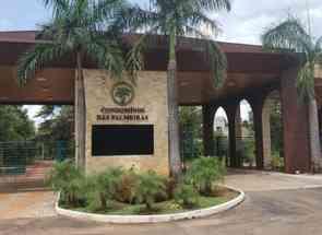 Lote em Condomínio em Go - 020 Bela Vista de Goiás, Zona Rural, Bela Vista de Goiás, GO valor de R$ 98.000,00 no Lugar Certo