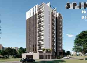 Apartamento, 2 Quartos, 1 Vaga em Qs 419, Samambaia Norte, Samambaia, DF valor de R$ 166.000,00 no Lugar Certo