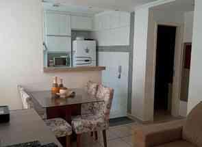 Apartamento, 2 Quartos, 1 Vaga em Kennedy, Contagem, MG valor de R$ 160.000,00 no Lugar Certo
