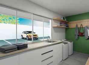 Apartamento, 2 Quartos em Qs 629, Samambaia Sul, Samambaia, DF valor de R$ 149.000,00 no Lugar Certo