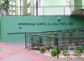 Apartamento, 3 Quartos, 1 Vaga para alugar em Avenida Garibaldi Deliberador, Cláudia, Londrina, PR valor de R$ 600,00 no Lugar Certo