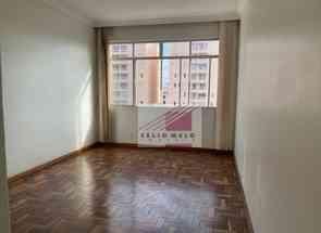 Apartamento, 3 Quartos, 1 Vaga em Santa Teresa, Belo Horizonte, MG valor de R$ 399.000,00 no Lugar Certo