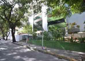 Apartamento, 3 Quartos, 2 Vagas, 1 Suite em Boa Vista, Recife, PE valor de R$ 480.000,00 no Lugar Certo