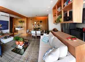 Apartamento, 3 Quartos, 3 Vagas, 3 Suites em Rua T 27, Setor Bueno, Goiânia, GO valor de R$ 850.000,00 no Lugar Certo