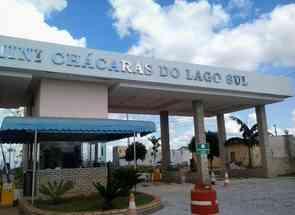 Chácara em Lago Norte, Brasília/Plano Piloto, DF valor de R$ 199.000,00 no Lugar Certo