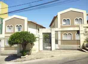 Casa, 3 Quartos, 2 Suites em Rua Pintor Geraldo Gonçalves, Palmeiras, Belo Horizonte, MG valor de R$ 260.000,00 no Lugar Certo