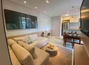 Cobertura, 2 Quartos, 2 Vagas, 1 Suite em Rua Mariano Procópio, João Pinheiro, Belo Horizonte, MG valor de R$ 655.259,00 no Lugar Certo