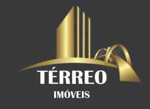 Apartamento, 3 Quartos, 2 Vagas, 1 Suite para alugar em Rua Libano, Planalto, Belo Horizonte, MG valor de R$ 1.700,00 no Lugar Certo