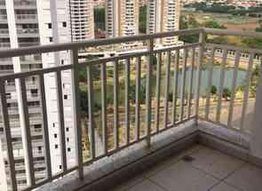 Apartamento, 3 Quartos, 2 Vagas, 1 Suite em Rua da Charita, Jardim Atlântico, Goiânia, GO valor de R$ 263.000,00 no Lugar Certo