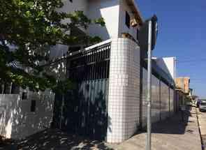 Casa Comercial em Darcy Ribeiro, Contagem, MG valor de R$ 700.000,00 no Lugar Certo