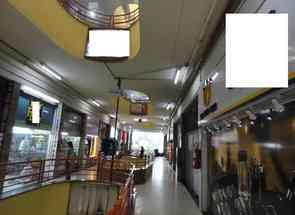 Loja para alugar em Rua Sãƒo Paulo, Centro, Belo Horizonte, MG valor de R$ 1.500,00 no Lugar Certo