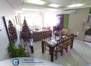 Apartamento, 3 Quartos, 2 Vagas, 2 Suites em R11, Setor Oeste, Goiânia, GO valor de R$ 599.000,00 no Lugar Certo