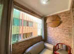 Apartamento, 3 Quartos, 1 Vaga em Santa Maria, Belo Horizonte, MG valor de R$ 295.000,00 no Lugar Certo