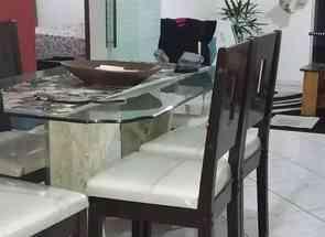 Apartamento, 2 Quartos, 1 Vaga, 1 Suite em Guaranhuns, Vila Velha, ES valor de R$ 510.000,00 no Lugar Certo