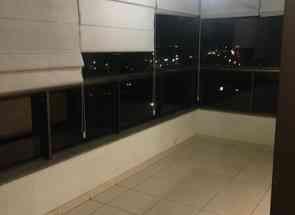 Apartamento, 3 Quartos, 2 Vagas, 2 Suites em Av São João, Alto da Glória, Goiânia, GO valor de R$ 575.000,00 no Lugar Certo