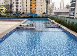 Apartamento, 2 Quartos, 1 Vaga, 1 Suite em R. Deolindo Perim, Praia de Itaparica, Vila Velha, ES valor de R$ 450.000,00 no Lugar Certo