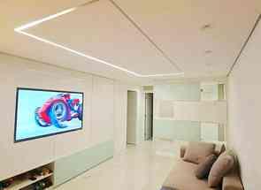 Apartamento, 4 Quartos, 3 Vagas, 2 Suites em Rua Engenheiro Albert Scharle, Luxemburgo, Belo Horizonte, MG valor de R$ 2.700.000,00 no Lugar Certo