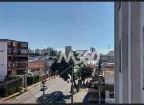 Apartamento, 3 Quartos, 1 Vaga, 1 Suite em Rua 83, Setor Sul, Goiânia, GO valor de R$ 300.000,00 no Lugar Certo
