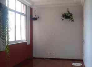 Apartamento, 3 Quartos, 1 Suite em Praça Raul Soares, Centro, Belo Horizonte, MG valor de R$ 399.000,00 no Lugar Certo
