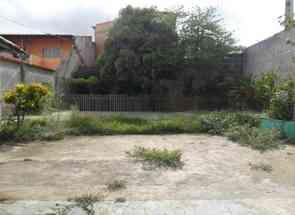 Casa, 4 Quartos, 3 Vagas, 2 Suites em Aparecida, Belo Horizonte, MG valor de R$ 540.000,00 no Lugar Certo